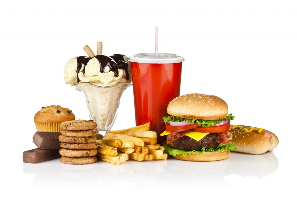 high fat diet for joints