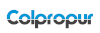 Logo colpropur PNG